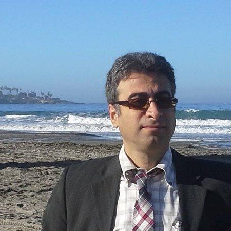 Aldo Rabih CPA, Can. CPA; GCMA