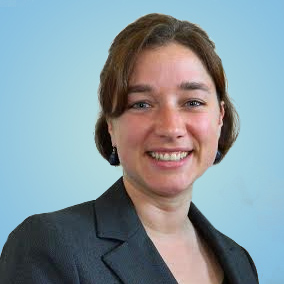 Rachel L. Olsen MPH