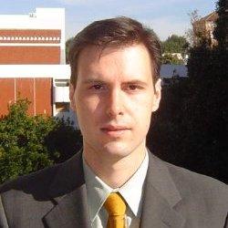 Alain Goeppert