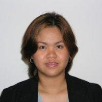 Jona Mendoza