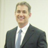 David Whittemore