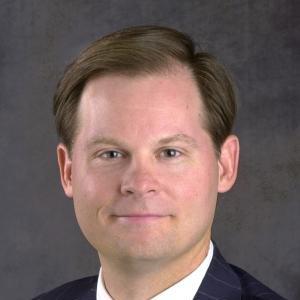 James R. Hill, CFP(R)