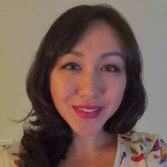 Patty H. Liu