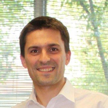 Olivier Brachet