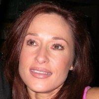 Cindy Mercer
