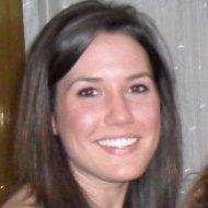 Kathryn McAtee