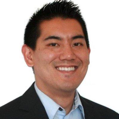 John Shinozaki (SCPM)