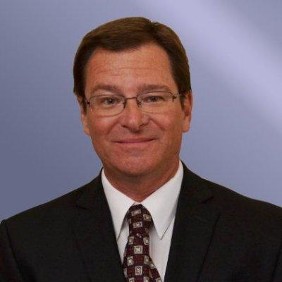 Glen Gassaway