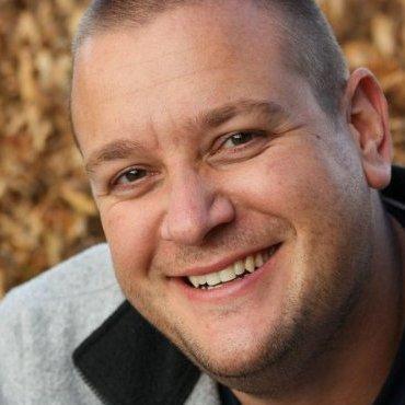 Joshua Gehl