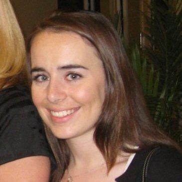 Elizabeth Sherry