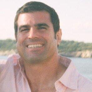 Samuel Salomon Levy
