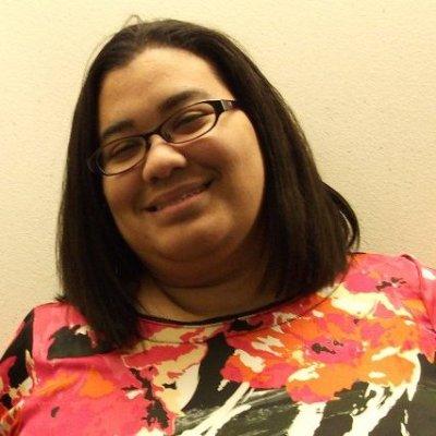 Elizabeth Dudley