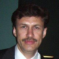 Andrew Ilin
