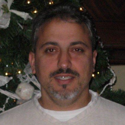 Franco DiRosa