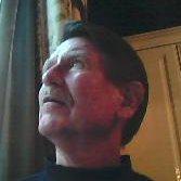 David J. Larkin, Jr.