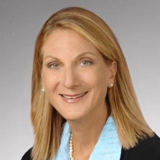 Maureen Migliazzo