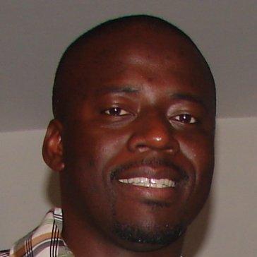 JC Gahamanyi