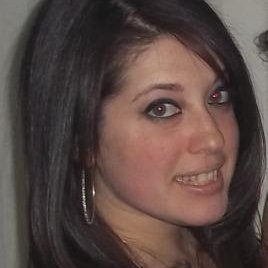 Lina Akkerman
