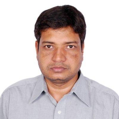 Rakesh Gupta