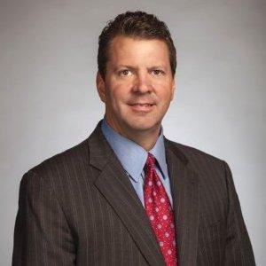 Scott Grayson
