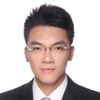 Lu Zhou