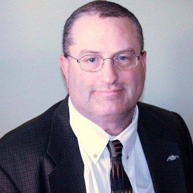 Rudy Steinhoff