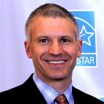 Aldo Deiulis