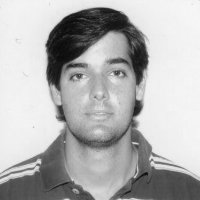 Juan Norton