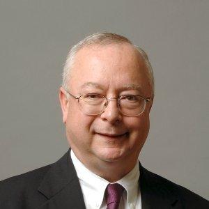 Michael Lacek