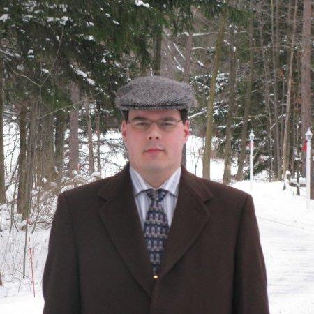 Jeffery Szudzik