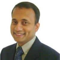 Shyamal Mahmood