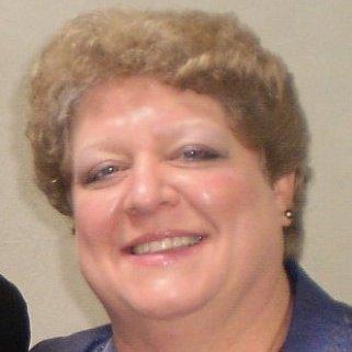 Karen Klingler