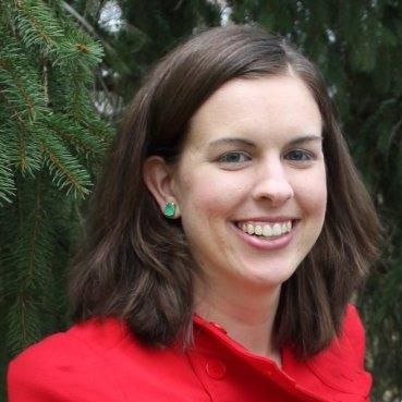 Rachel Lubbers