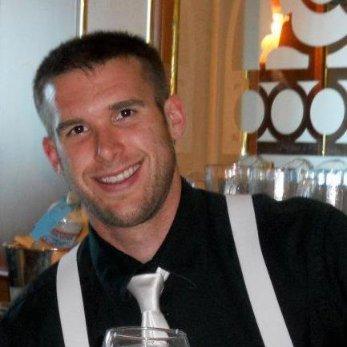 Joshua Mindler