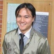 Ralph Yeung