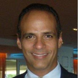 Gilberto Marquez
