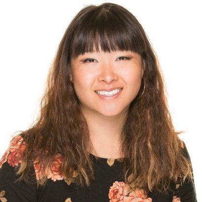 Brenna Lin