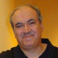 Amir Reyes