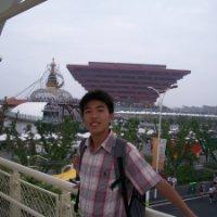 Jie James Shen