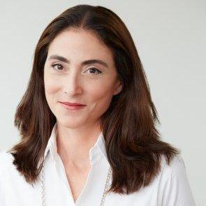 Allitia DiBernardo