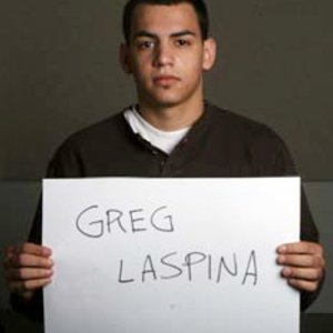 Gregory LaSpina