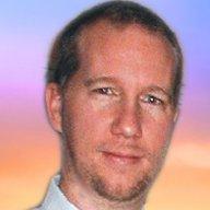 Kevin Reichert