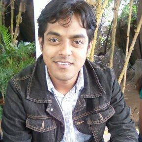 Rabindra Padhy