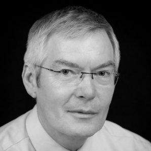 Helmut Albrecht