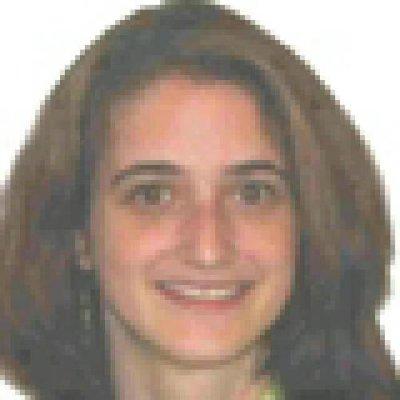 Anne Schnitzer