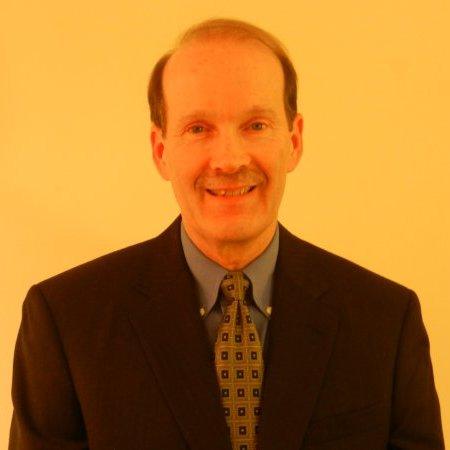 William Hauser