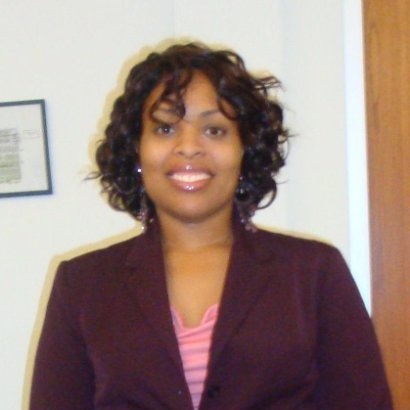 Adrienne Cowart Dever, MBAHRM