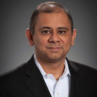 Sanjiv Mehta