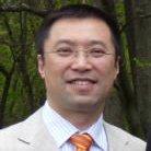 Jia Jack Li