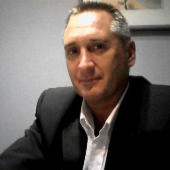 Rolf Zen Eckell